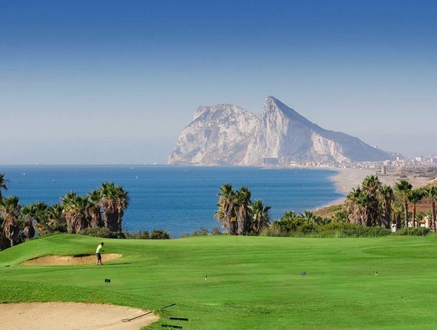 Foto golfclub 7 ALCAIDESA