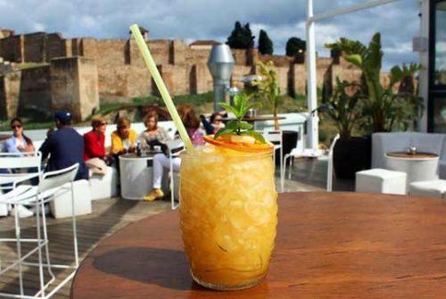 Terraza-1-cocktail-1